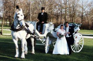 weddings21